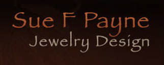 Sue F Payne Jewelry Design